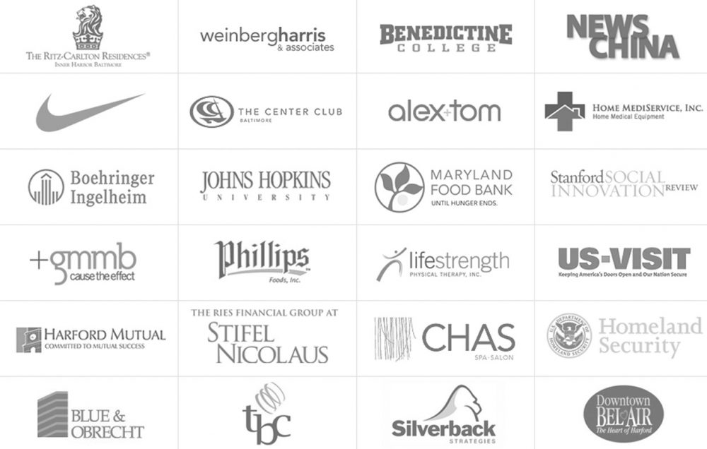 companies-2